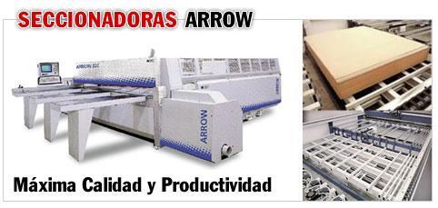 Arrow_3.JPG